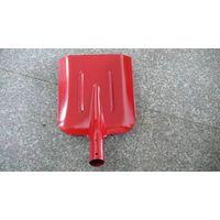 Garden Shovel head JH-S504-4