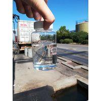 Bio base PVC Plasticizer thumbnail image