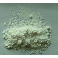 alpha-(2,4-Dichlorophenyl)-1H-imidazole-1-ethanol  99%