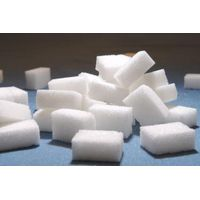 Quality White sugar