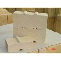 high alumiunm bricks