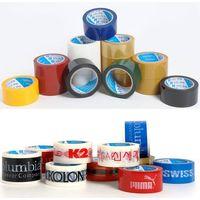 BOPP/ Adhesive Tape