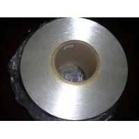 Low Melting Point Yarn /Hot Melt Fiber/Bonding Yarn