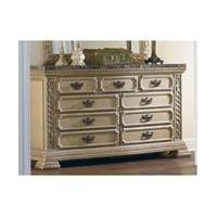 Home furniture,antique furniture, wooden furniture, office furniture, bedroom furniture, sofa, armoi