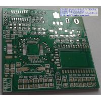 PCB proofing