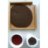 CTC Black Tea thumbnail image