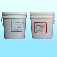 Thermal Conductive Potting Adhesive for High Temperatur Sensor