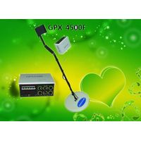 Long Range Gold Detector Machine Search Detector GPX4500F