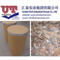 Paper tube shredder, fiber drum crusher, cardboard barrel shredder, fiber container crusher