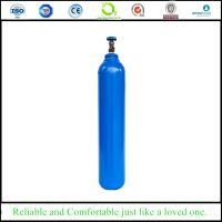 20L-30L Seamless Chemical Gas Cylinder thumbnail image