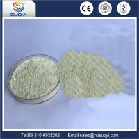 99.99% dysprosium oxide Dy2O3 powder with top quality
