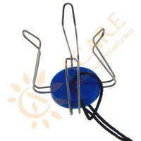 Phimosis Retractor Foreskin Dilator thumbnail image