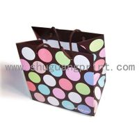 Gift Paper Bag(SG11CH-PB0133) thumbnail image