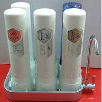Hydrogen Rich Ions Water Purifier 5 Stage