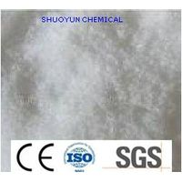 Silver Chloride/Ag/AgCl reference electrode