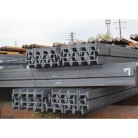 I-Section Steel For Mines