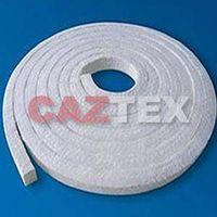 Braided Compression Asbestos Packing thumbnail image