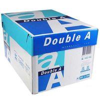 A4 copy paper thailand double a4 copy paper bond 80gsm thumbnail image