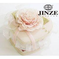 Fabric decorative boxes thumbnail image