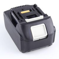 18V 4000mAh LXT Lithium-Ion Replacement Battery For Makita BL1815 BL1830 BL1840 LXT-400 BL1850 19420
