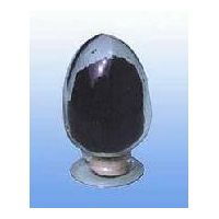 ELECTROPLATING CHEMICAL & SURFACE TREATMENT CHEMICALS thumbnail image