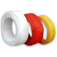 Pex Al Pex Pipe (multilayer pipe)