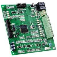 Shenzhen Sanwin Technology Co., Ltd. is a professional OEM company of circuit board, and designing a thumbnail image