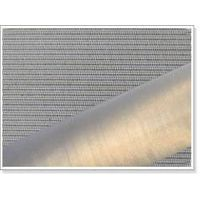 Stainless steel dutch woven wire mesh thumbnail image