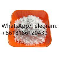 Vardenafil hydrochloride/ Vardenafil HCl powder cas 224785-91-5 Pharmaceutical API