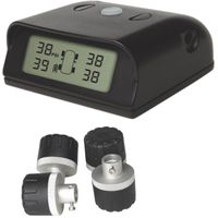 TPMS - Tire Pressure Monitoring System MCI-216H (Extrenal Sensor)
