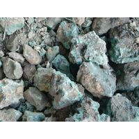 copper ore thumbnail image