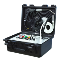 3380W low cost air conditioner steam cleaning machine thumbnail image