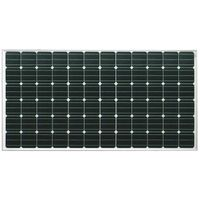 High efficient 330W 340W 350W 360W Mono Solar Panel