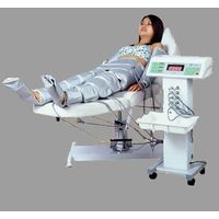 Pressotherapy far infrared weight lossing bodyshaping product