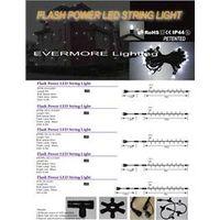 Evermore Lighting Nanjing Ltd Led Light String Light