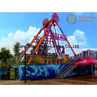 for sale amusement park rides manufacturer