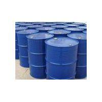 plasticzer liquid chlorinated paraffin thumbnail image