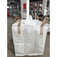 Made in Vietnam Hot Sale FIBC Big Bags for Cement thumbnail image