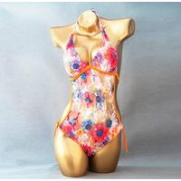 2015 SPORTSWEAR BEACHWEAR ONE-PIECES VS-017