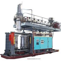 Shanghai Blow molding machine import customs clearance agent