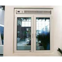 Ventilation windows, breathing windows, ventilation windows, bring fresh air to your home, thumbnail image