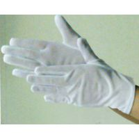 Gloves for sale thumbnail image