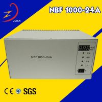 pure sine wave solar power inverter NBF1000