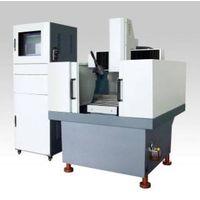 mini cnc machineGF-3030 mold milling and engraving machine thumbnail image