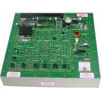Transducer / Instrumentation Trainer thumbnail image
