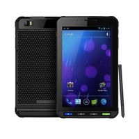 4G LTE 8inch IP65 rugged tablet thumbnail image