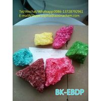 Factory price bk-EBDP (Crystals) high quality in stock