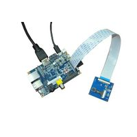 banana pi csi camera use OV5640 chip