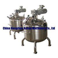 Portable process tank thumbnail image