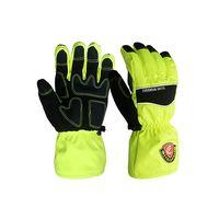Waterproof Safety Work Gloves
